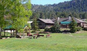 elk-meadow-lodge-rv-resort