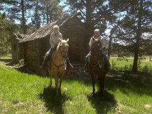 homestead-meadows-on-horseback