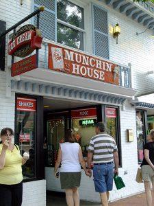 munchin-house-exterior