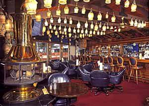 nickys-steakhouse