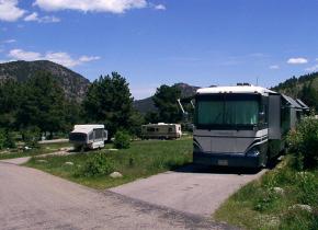 aspenglen_campground