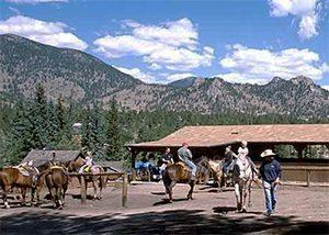 cowpoke-corner-corral-exterior