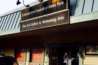 Cultural Arts Council of Estes Park