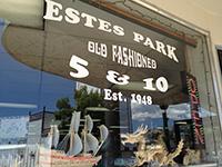 estes-park-five-and-dime