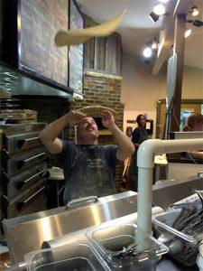 hand-tossed-antonios-pizza