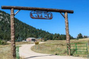 hermit-park-sign