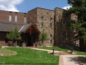 Mountain View Bible Fellowship