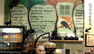 ravens-roast-coffee-interior