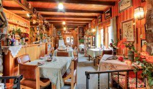 villa-tatra-interior