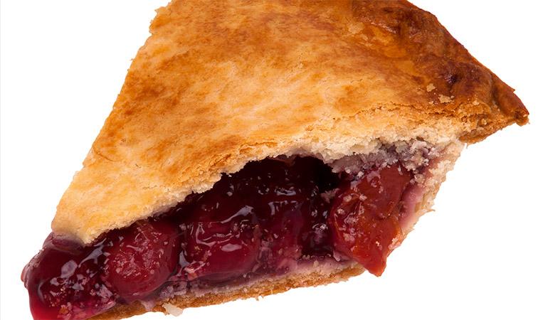 Estes Park Pie Shop & Bakery (You Need Pie)